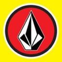Photo of volcombrasil's Twitter profile avatar