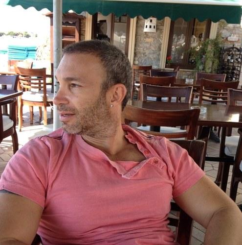 Mehmet Sadık Öke