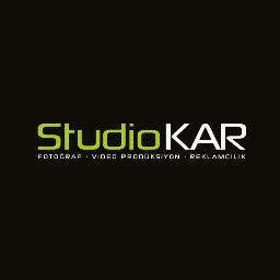 @StudioKAR