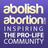 Follow FightAbortion on Twitter