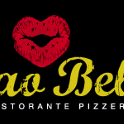 Ciao Bella Italian Restaurant Burnside