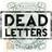 Profile image for Dead Letters