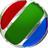 SportRo avatar