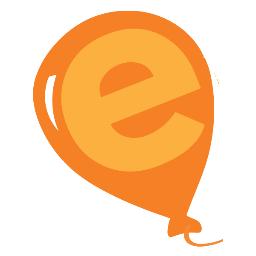 eventsense.co.uk