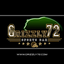 Grizzly72_Bcn