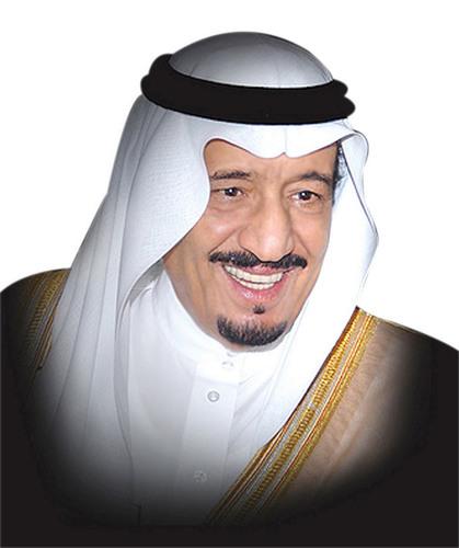 محبي سلمان الملك Rayanabdull888 Twitter
