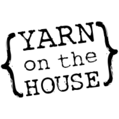 @YarnOnTheHouse