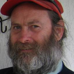 Peter Gardner