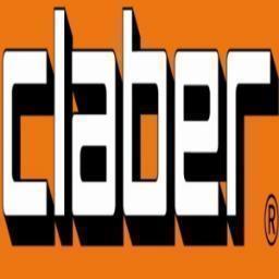 @ClaberUK