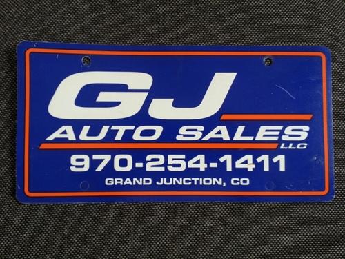 Junction Auto Sales >> Grand Junction Auto Gjautosales Twitter