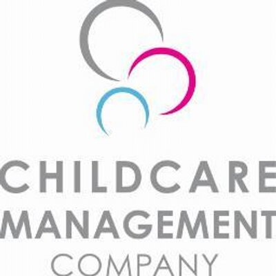 childcare management