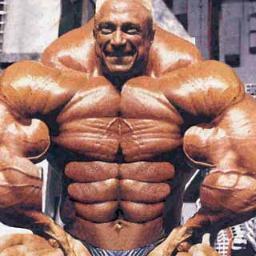 Anti steroid campaign steroid faq