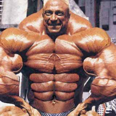 Anti-Steroid Facts (@Steroid_Stats) | Twitter