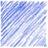 Blue_Crayon