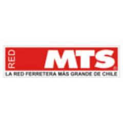 @MTS_Red