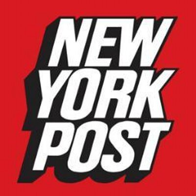 New York Post (@newyorkpost) | Twitter