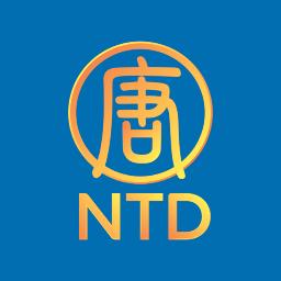 @NTDChinaNews