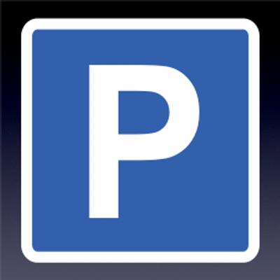 Resultado de imagen para quiero parkear