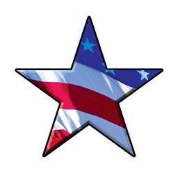 American Rv Company Americanrvco Twitter