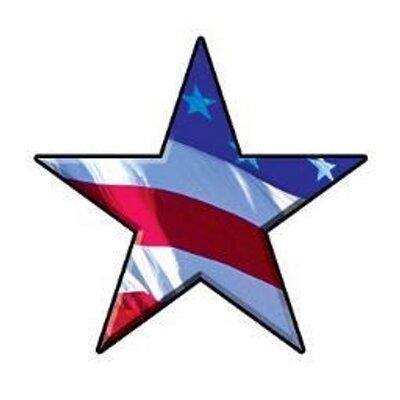 American Rv Company >> American Rv Company Americanrvco Twitter