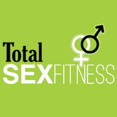Total sex Nude Photos 76