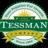 The Tessman Company