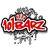 Webcasting 101barz