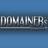 DomainersMag