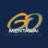 Go Mentawai
