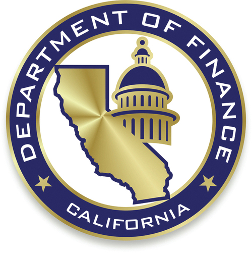 Finance Department: Opinions On California Department Of Finance