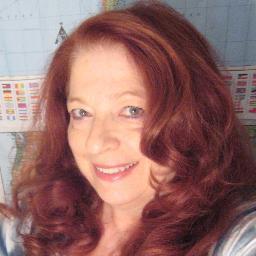 Vera Handricks