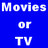 MoviesOrTV