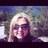 Elsabee Lyon twitter profile