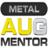Metal Augmentor