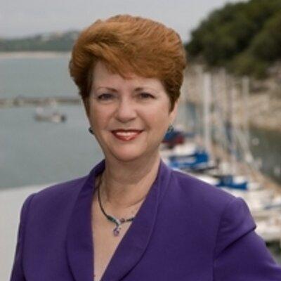 Marina S. Byrum
