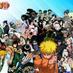 Naruto Note's