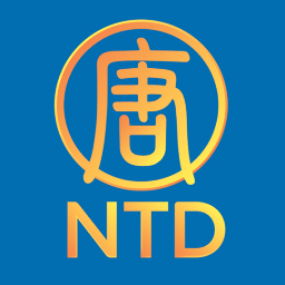 @NTDTelevision
