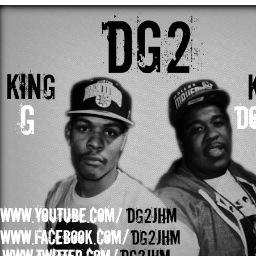 Team Dg2