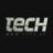 tech.hu
