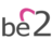 be2 Partnersuche
