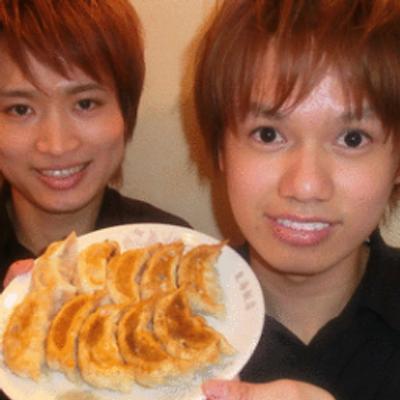 俺の中華 東海飯店® 浜松町 中華グルメ @toukaihanten_