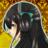 HimekaKagene_bot
