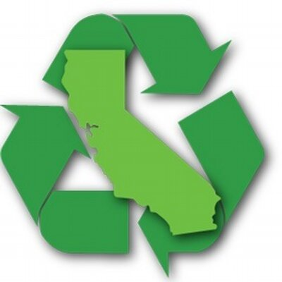 Californians Against Waste on Twitter: