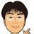 kawamori_do