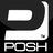 Posh Bar NYC