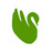 Jean Hands (@EcoGreenSwan) Twitter profile photo