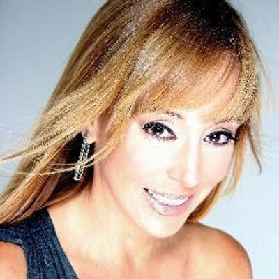 Cordelia Gonzalez nude 524