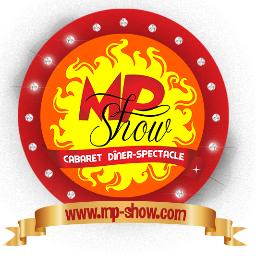 @MP_Show
