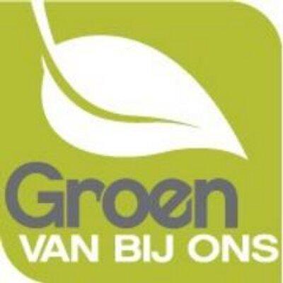 groen van bij ons