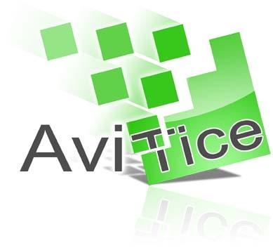 @Aviticesolution